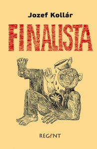 The Finalist